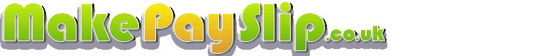 Make PaySlip WageSlip
